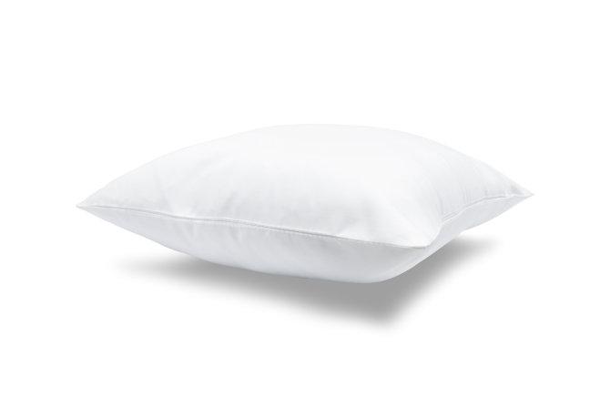Perkal jastučnica
