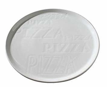Pizza tanjur
