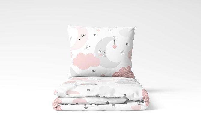 Baby Bedding Iva