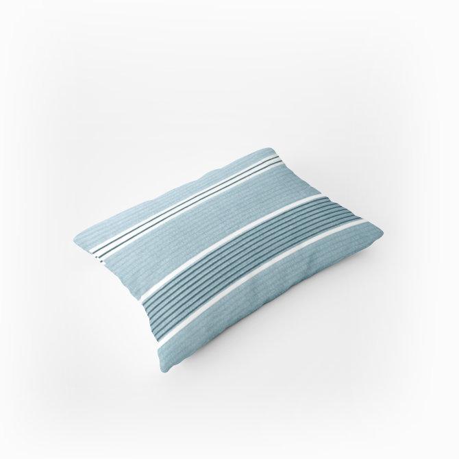 Jastučnica Krep Print