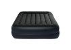 Intex zračni krevet Queen Pillow
