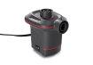 Intex pumpa električna za auto