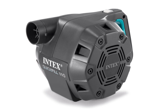 Intex pumpa električna velika
