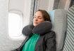 Intex putni jastuk