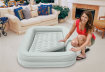 Intex zračni krevet za djecu