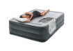 Intex zračni krevet Dura-Beam High rise queen sa ugrađenom pumpom