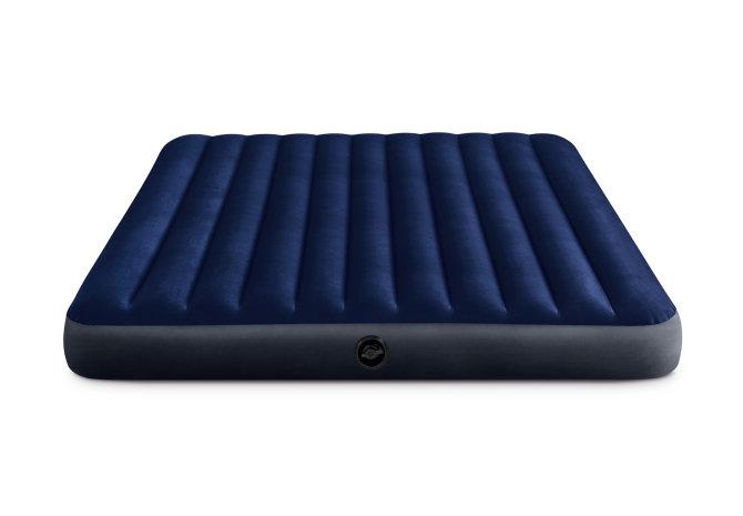 Intex zračni krevet Downy King