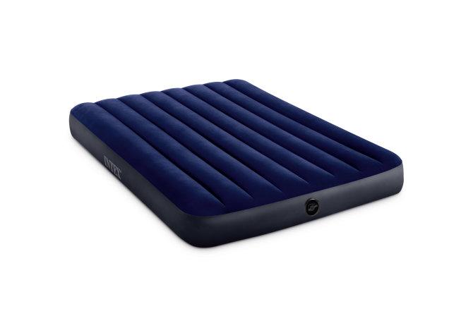Intex zračni krevet Downy Full