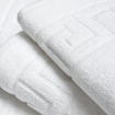 Ručnici hotelski 500gr grčka bordura