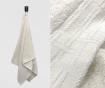 Ručnik egipatski pamuk bijeli